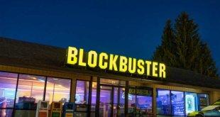 """Armarán """"pijamadas"""" en el último Blockbuster del mundo: así puedes reservar"""