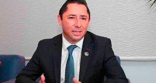 amparo Raúl Camacho Baños privación ilegal libertad