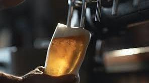 Convierten cerveza en energía renovable