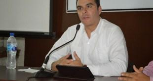 INE sentencia elecciones Hidalgo