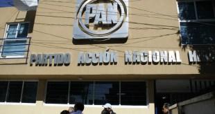 PAN impugnará resultado de elección en Nopala