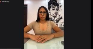 Amplían cobertura créditos locatarios Pachuca