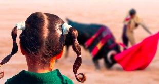 Rechaza cabildo de Pachuca prohibir entrada de niños a corridas de toros