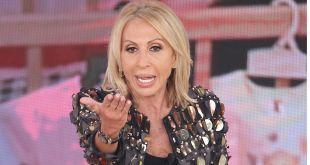 Laura Bozzo amparo evitar detención