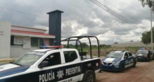 Agresión de mando en Tizayuca deriva en desconfianza de las féminas: activista