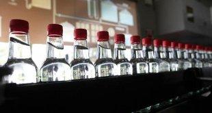 Analiza Profeco 17 de licores: 7 no ponen ingredientes en etiqueta