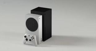 ¿Quieres las nuevas consolas de Xbox? Revelan sus precios para México