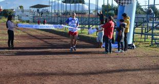 El Maratec del Tecnológico de Pachuca será virtual