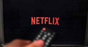 Apuesta Netflix por México con producciones originales