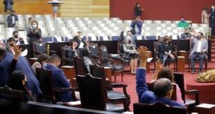 Predominan exfuncionarios en los Concejos de la Sierra