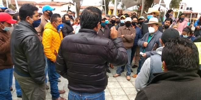 Reciclan en Concejo de Tulancingo a exediles del anterior gobierno