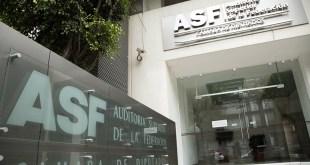 Solicitan a la Auditoría Superior de la Federación auditar a la UAEH
