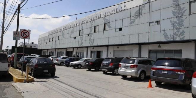 Incumplen medidas 60% compañías Hidalgo