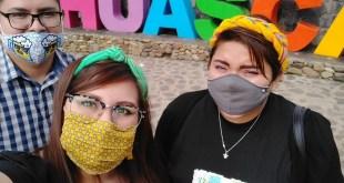 Seguro acudir Pueblos Mágicos Hidalgo Turistas