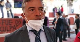 último día culpa edil Tepeji Covid-19 inseguridad