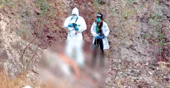 feminicidio comenzaron 51 investigaciones Hidalgo