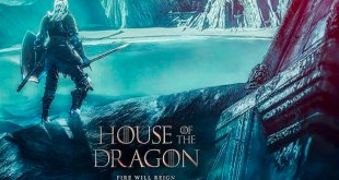 House of the Dragon, precuela GoT 2022