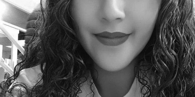 Confirman cuerpo hallado Chilcuautla Mariana Z.E.