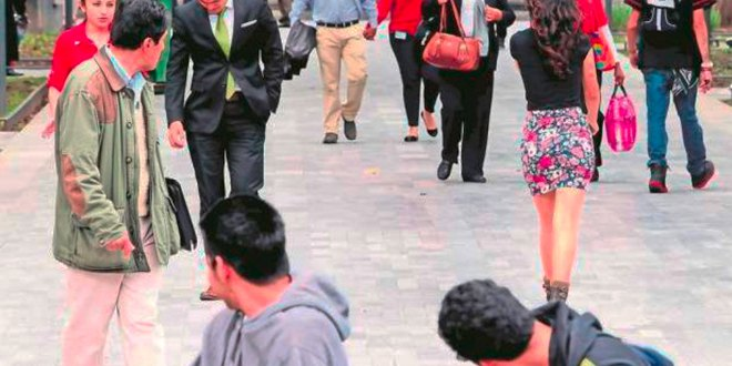 Proponen 4 años cárcel piropos silbidos Hidalgo