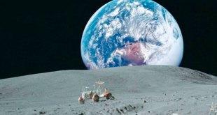 Nasa quiere comprar muestras suelo lunar empresas privadas