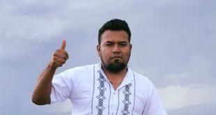 Candidato independiente, al frente de la elección en Tecozautla