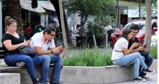 aumento cuotas internet telefonía 2021