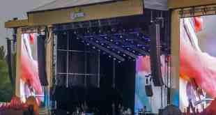 Festival Corona Capital se realizará en 2021