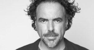 Pide Iñárritu replantear apoyos gubernamentales al cine