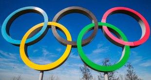 Con o sin vacuna, habrá Juegos Olímpicos en 2021
