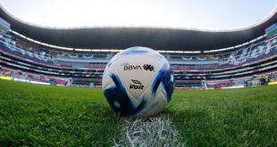 Necaxa y Mazatlán Liga MX regreso público estadios