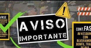 El Concejo municipal de Pachuca informó que concluyó el bacheo en las avenidas 2 y Universidad, y ahora continuará en avenidas de la colonia Plutarco Elías Calles.