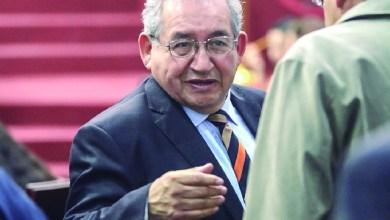 Regresa Baptista cuarta Congreso Hidalgo