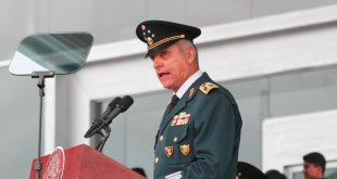 EUA cinco cargos narco Cienfuegos