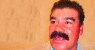 José Gerardo Olmedo podrá participar elecciones Cuautepec