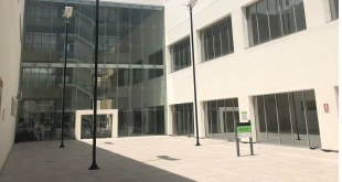 colapso hospitales Durango Covid