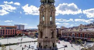 Hidalgo tendrá ambiente cálido y probables lluvias este miércoles