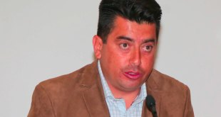 Reportan enfrentamiento Atotonilco de Tula