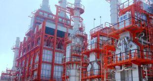 Reportan estallido en la refinería de Tula; noReportan estallido en la refinería de Tula; no hay lesionados hay lesionados