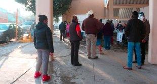 lona candidata detuvieron minutos votación casilla Tepeapulco