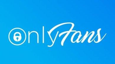 ¿Qué es Only Fans? La plataforma que ha revolucionado la web