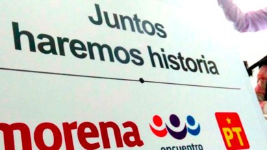 Morena, PANALH, PVEM y PT irán en coalición para elección en Ixmiquilpan