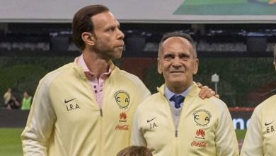 "Murió José Alves ""Zague"", gloria del América"