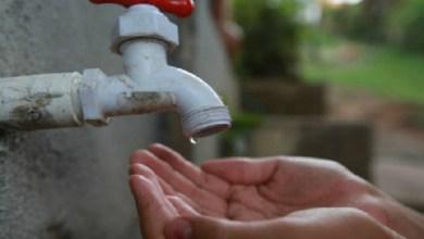 Por trabajos, suspenderán servicio de agua en localidades de Epazoyucan