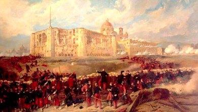 datos no conocías Batalla de Puebla