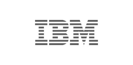 Tech Client Logo