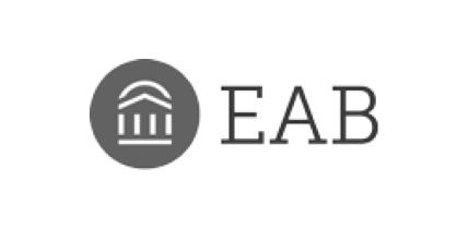 Banking Client Logo