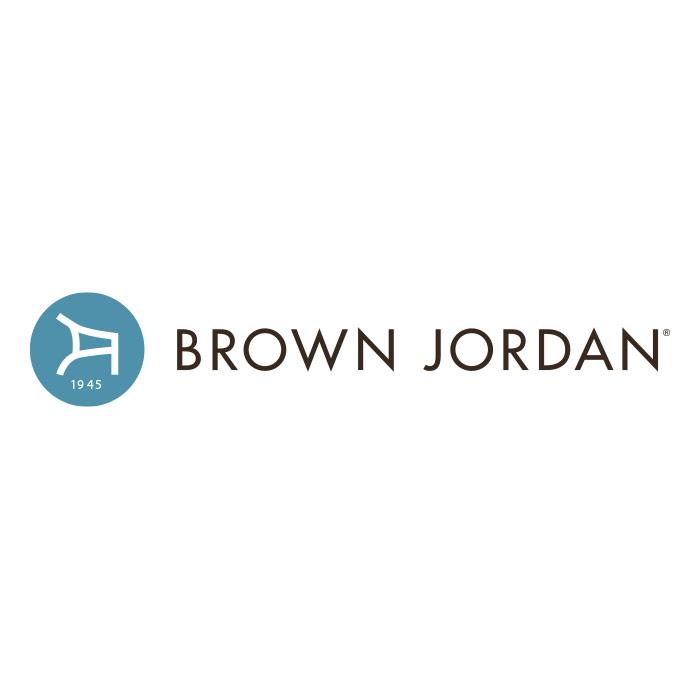 brown jordan outdoor furniture repair