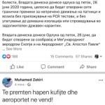 SPASOVSKI_ZEKIRI_KUFIRI_AJROR_26_QERSHOR_FINAL