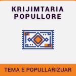 Metamorfozis app – IKONI_SET_ALB-15