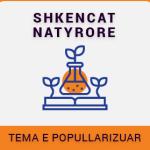 Metamorfozis app – IKONI_SET_ALB-23